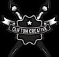 Clifton Creative's Company logo