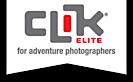 Clik Elite's Company logo