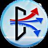 Climacare Mechanical's Company logo