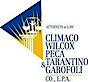 Climaco Lefkowitz Peca Wilcox's Company logo