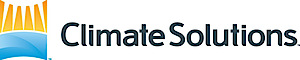 Climate Solutions's Company logo