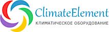 Climateelement.ru's Company logo