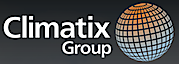 Climatix Group's Company logo
