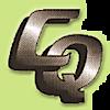 Climatrol Quality Aluminum's Company logo