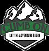 Climbondbq's Company logo