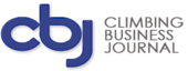 Climbing Business Journal's Company logo