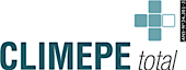 Climepe Total's Company logo