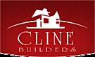 Cline Builders's Company logo