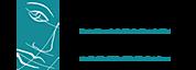 Clinica Da Face's Company logo