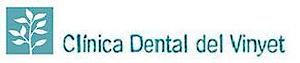 Clinica Dental Del Vinyet (Uneix-te Al Club Del Somriure)'s Company logo