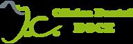Clinica Dental Doce's Company logo