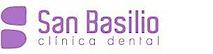Clinica Dental San Basilio's Company logo