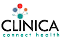 Clinicame's Company logo