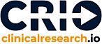 CRIO's Company logo