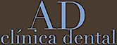 Clinicas Ad's Company logo