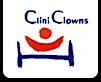 Cliniclowns's Company logo