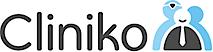 Cliniko's Company logo