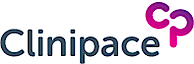 Clinipace's Company logo
