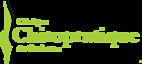 Clinique Chiropratique De Gatineau's Company logo