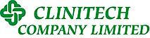 Clinitech Company's Company logo