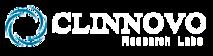 Clinnovo Research Labs's Company logo
