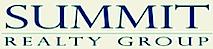 Clint Brooks - Real Estate & Property Management's Company logo