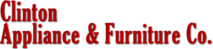 Clinton Appliance & Furniture's Company logo