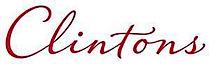 Clinton Cards's Company logo