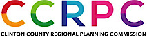 Clinton County Regional Planning's Company logo
