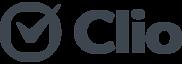 Clio's Company logo