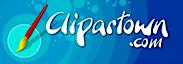 Clipartown's Company logo