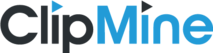 Clipmine's Company logo
