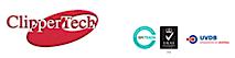 CLIPPER TECH LIMITED's Company logo