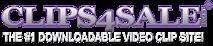 Clips4Sale's Company logo