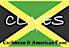Clives Cafe Logo