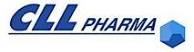 CLL Pharma's Company logo