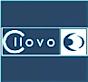 Cllovo's Company logo