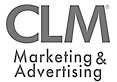 CLM Marketing and Advertising's Company logo