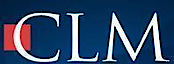 Theclm's Company logo