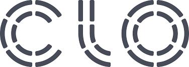 Clo Competitors Revenue And Employees Owler Company Profile