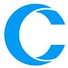Clockwork's Company logo
