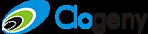 Clogeny's Company logo