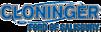 Cloninger Ford Logo