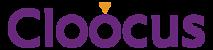 Cloocus's Company logo