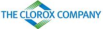 Clorox's Company logo