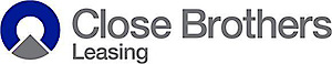 Close Brothers Leasing's Company logo