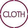 Ourclothshop's Company logo