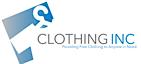 Clothing INC's Company logo