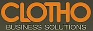 Clotho Advanced Media's Company logo