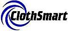 Clothsmart's Company logo